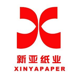 新乡新亚纸业集团股份有限公司