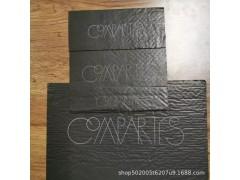 供应5层巧克力纸垫,防震纸垫,威化纸垫