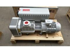 供应德国莱宝真空泵 供应莱宝SV300B泵