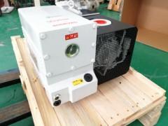 供应德国莱宝真空泵 供应莱宝SV200真空泵
