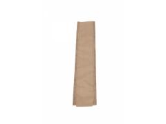 供应造纸设备专用高温烫布