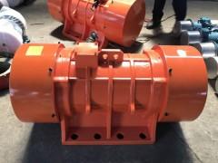 YZO-140-6B振动电机的材质技术分享!--宏达振动