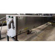 干网在线清洗系统/干网清洗器/干网清洁