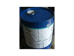 防銹漆添加劑