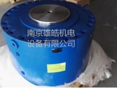 HFCG120-45合肥院力士乐油缸特价