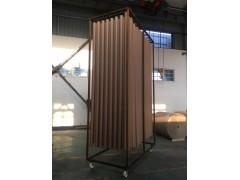 生产各类型工业纸管抗压纸管