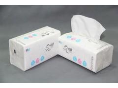 三維折疊抽紙包裝機餐巾紙包裝機