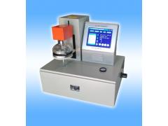卫生纸球形耐破度仪 DCP-QNP50