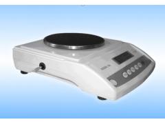 纸与纸板定量测定仪 D-DLY300