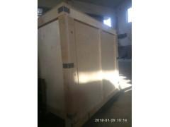 泰安胶合板包装箱、泰安出口包装箱、泰安周转木箱