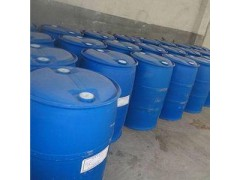 道康宁OFS-6018有机硅树脂 改善耐温耐候性