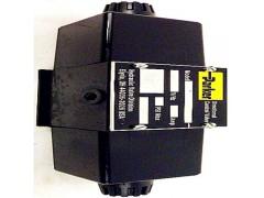 松下MSM8A1A1A电机