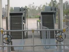 机械格栅GSHZ系列造纸企业污水站