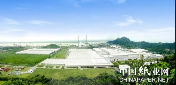 江苏省造纸工业2019年运营概况及2020年展望