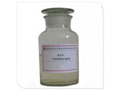 供应螯合剂CZAH-01
