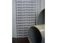 意大利麦高迪MEGADYNE同步带印刷机机械手皮带