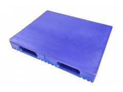塑料托盘、塑胶托盘、塑胶卡板