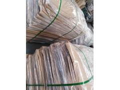 上海淋膜纸 防水牛皮纸 防水包装纸 离型纸 硅油离型纸