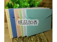 包装纸加香香精-青柠檬香精