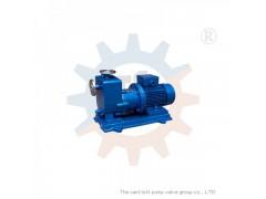 进口自吸式磁力驱动泵  美国卡洛特总代理