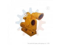 带真空辅助系统的进口自吸泵  美国卡洛特中国办事处