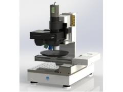 zeta-20 3D显微镜