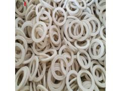工业毛毡生产厂家地址定制直销厂家批发