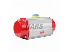 进口气动执行器 进口单作用气动执行器  进口双作用气动执行器