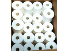 一次性擦脸巾棉柔巾柔巾卷生产设备