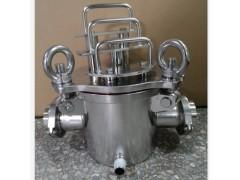 酱油过滤器 蚝油过滤器 茶油过滤器