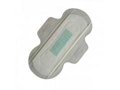 卫生巾贴牌生产厂家,卫生巾批发,卫生巾OEM代工