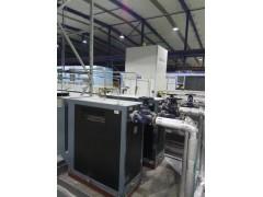 供应导热油加热控温机 复材机械加热机 导热油加热器