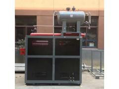 供应测度行业温控机 反应釜油加热器 上海油加热器