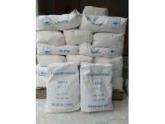 氯化法钛白粉R1930吸收紫外线能力高欧宝体育app官网、户外耐候性能优异