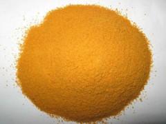 聚合氯化鋁,聚合硫酸鐵,硫酸亞鐵,聚丙烯酰胺,品質高,價格低