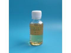 洛陽希朋XP1800工業級精制豬油甘油脂肪酸酯潤滑極壓性良好