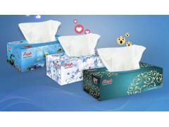 长期供应优质面巾抽纸