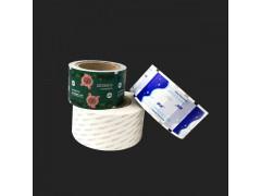 食品包装纸膜生产复合 自动包装卷膜生产 顺科彩印包装