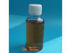 XP1810硫化猪油 洛阳极压抗磨剂 油性浅色低气味非活性硫