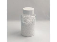 XP50三元聚羧酸防锈剂 洛阳针对钢铁类黑色金属 耐硬水