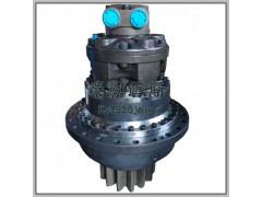 供WK|WKHY|WKY|GFB低速大扭矩液压回转传动装置