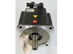 358160-D Videojet 工控配件
