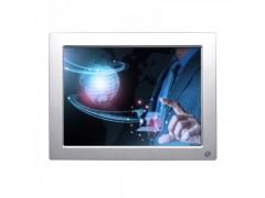 朗睿电子工业平板电脑品质,十年专业,低功耗工业平板电脑