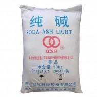 湖南纯碱供应商,纯碱价格