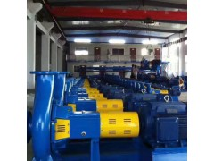 提供纸浆泵以及配件、螺杆泵