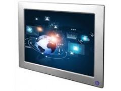 定制平板电脑,一站式定制平板电脑优质现货供应服务,选择朗睿电