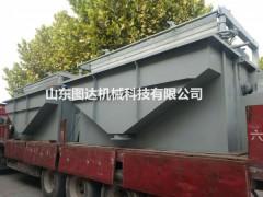 供应 圆网浓缩机|重力脱水|聚酯面板|脱水