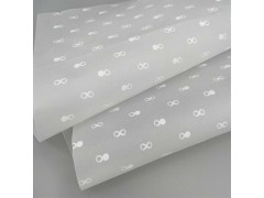 硫酸纸 半透明描图纸 转印纸  75g 85g 95g牛油纸