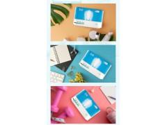 卫生巾加工、卫生巾生产代工、卫生巾贴牌OEM