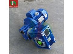 清华紫光减速机-RV紫光减速机-中研技术有限公司专业制造